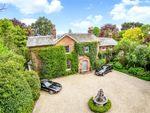 Thumbnail to rent in Ramley Road, Lymington, Hampshire