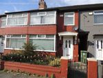 Thumbnail for sale in Cypress Road, Droylsden, Manchester