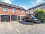 Thumbnail to rent in Barnsbridge Grove, Barnsley