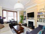 Thumbnail to rent in Cavendish Road, Clapham Park