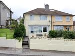 Thumbnail for sale in Severn Place, Efford, Plymouth
