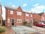 Thumbnail to rent in Carey Road, Wokingham, Berkshire