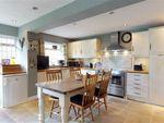 Thumbnail for sale in Sweetmore Close, Oddington, Moreton-In-Marsh