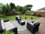 Thumbnail to rent in Chapel Field, Barrow In Furness
