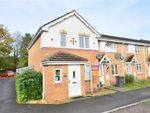 Thumbnail for sale in Bishops Castle Way, Tredworth, Gloucester