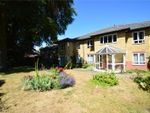 Thumbnail for sale in Wiltshire Court, 41 Nottingham Road, South Croydon
