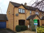 Thumbnail for sale in Blackberry Close, Chippenham