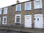 Thumbnail for sale in Torlais Street, Newbridge, Newport