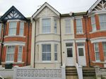 Thumbnail for sale in Beaconsfield Road, Hastings, East Sussex