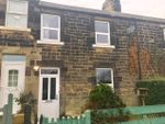 Thumbnail to rent in East Parade, Alnwick