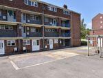 Thumbnail to rent in Salthouse Lane, Yeovil