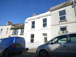 Thumbnail for sale in Arundel Crescent, Plymouth