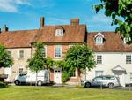 Thumbnail for sale in Kingsbury Square, Wilton, Salisbury, Wiltshire