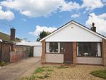Thumbnail for sale in Willow Road, North Hykeham, Lincoln