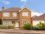 Thumbnail for sale in Mount View, Ashford, Kent