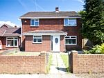 Thumbnail for sale in Blakeacre Road, Liverpool, Merseyside