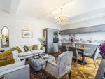 Thumbnail to rent in Stanhope Gardens, London