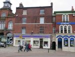 Thumbnail for sale in 9 And 10 Market Place, Leek, Staffordshire