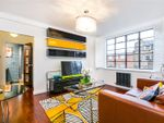 Thumbnail to rent in Lancaster Close, 13-15 St. Petersburgh Place, London