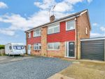 Thumbnail to rent in Abbotts Croft, Mansfield