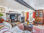 Thumbnail for sale in Ham Green, Upchurch, Sittingbourne