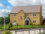 Thumbnail to rent in Stratford Road, Tredington, Warwickshire