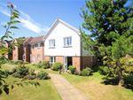 Thumbnail for sale in 47 Church Street, Littlehampton, West Sussex