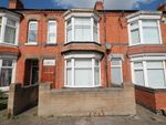 Thumbnail for sale in Winchester Avenue, West End, Leicester