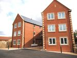 Thumbnail to rent in Station Road, Barrow Hill, Chesterfield