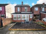 Thumbnail for sale in Rotherham Road, Maltby, Rotherham, South Yorkshire