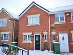 Thumbnail to rent in Wensleydale Gardens, Thornaby, Stockon-On-Tees