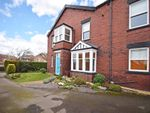 Thumbnail for sale in Belgravia Road, St Johns, Wakefield