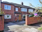 Thumbnail for sale in Walton Avenue, Acklam