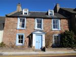 Thumbnail for sale in Douglas Row, Inverness, Highland