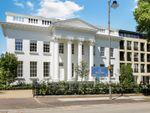 Thumbnail to rent in Bayshill Road, Montpellier, Cheltenham