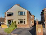 Thumbnail for sale in Peel Close, Drayton Bassett, Tamworth