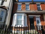 Thumbnail to rent in Pembroke Rd, London