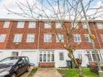 Thumbnail for sale in Station Approach, Orpington