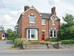 Thumbnail to rent in Shrewsbury Road, Hadnall, Shrewsbury