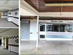 Thumbnail to rent in Chapel House Shopping Centre, Westerhope, Newcastle