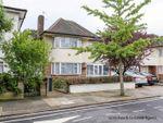 Thumbnail for sale in Corringway, Haymills Estate, Ealing, London