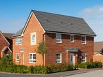 """Thumbnail to rent in """"Moresby"""" at Wheatley Hall Road, Doncaster"""