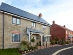 Thumbnail for sale in Cowslip Way, Charfield, Wotton-Under-Edge