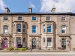 Thumbnail to rent in Station Parade, Harrogate, North Yorkshire