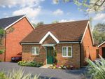 """Thumbnail to rent in """"The Shenstone"""" at Stonebow Road, Drakes Broughton, Pershore"""