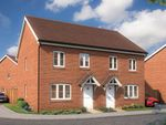 """Thumbnail to rent in """"The Magnolia"""" at Worrall Drive, Wouldham, Rochester"""