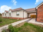 Thumbnail for sale in Burns Drive, Stowmarket