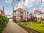 Thumbnail to rent in Barnes View, Sunderland
