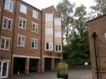 Thumbnail for sale in Caversham Place, Sutton Coldfield