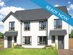 Thumbnail to rent in Off Mannachie Road, Forres